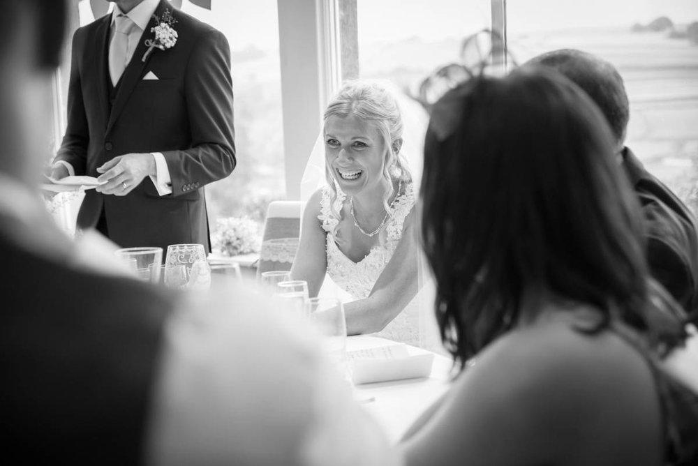 Yorkshire Wedding Photographer - Natural Wedding Photography - Devonshire Fell Wedding Photographer (127 of 145).jpg