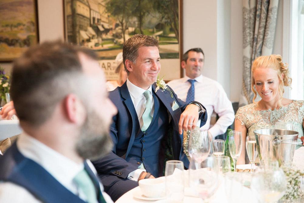Yorkshire Wedding Photographer - Natural Wedding Photography - Devonshire Fell Wedding Photographer (128 of 145).jpg