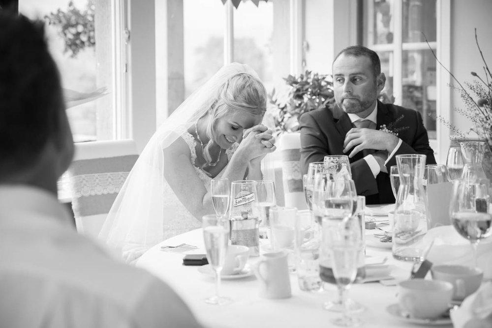 Yorkshire Wedding Photographer - Natural Wedding Photography - Devonshire Fell Wedding Photographer (129 of 145).jpg