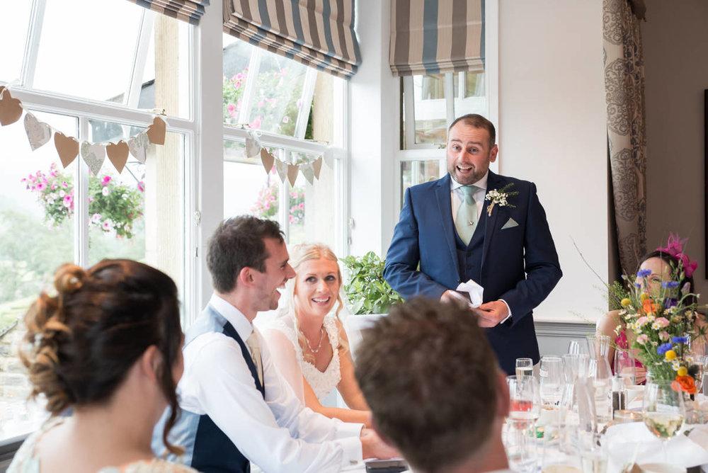 Yorkshire Wedding Photographer - Natural Wedding Photography - Devonshire Fell Wedding Photographer (134 of 145).jpg