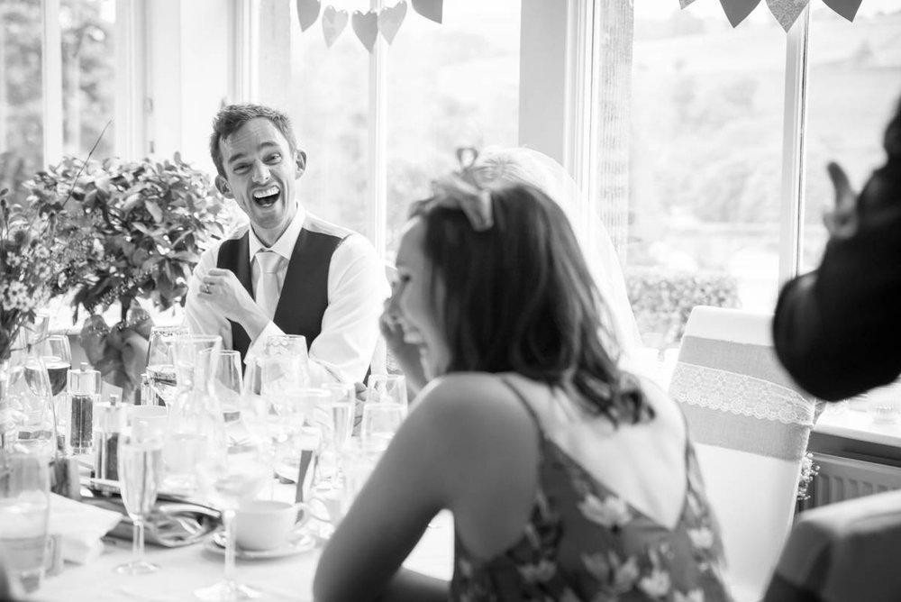 Yorkshire Wedding Photographer - Natural Wedding Photography - Devonshire Fell Wedding Photographer (136 of 145).jpg