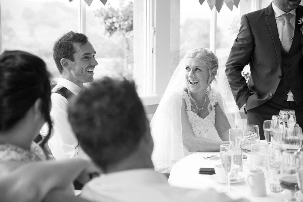 Yorkshire Wedding Photographer - Natural Wedding Photography - Devonshire Fell Wedding Photographer (137 of 145).jpg