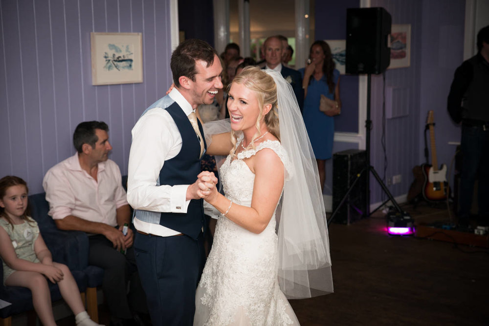 Yorkshire Wedding Photographer - Natural Wedding Photography - Devonshire Fell Wedding Photographer (141 of 145).jpg