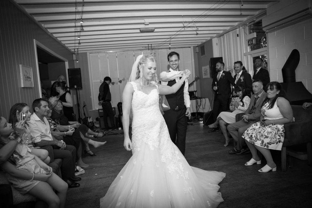 Yorkshire Wedding Photographer - Natural Wedding Photography - Devonshire Fell Wedding Photographer (142 of 145).jpg
