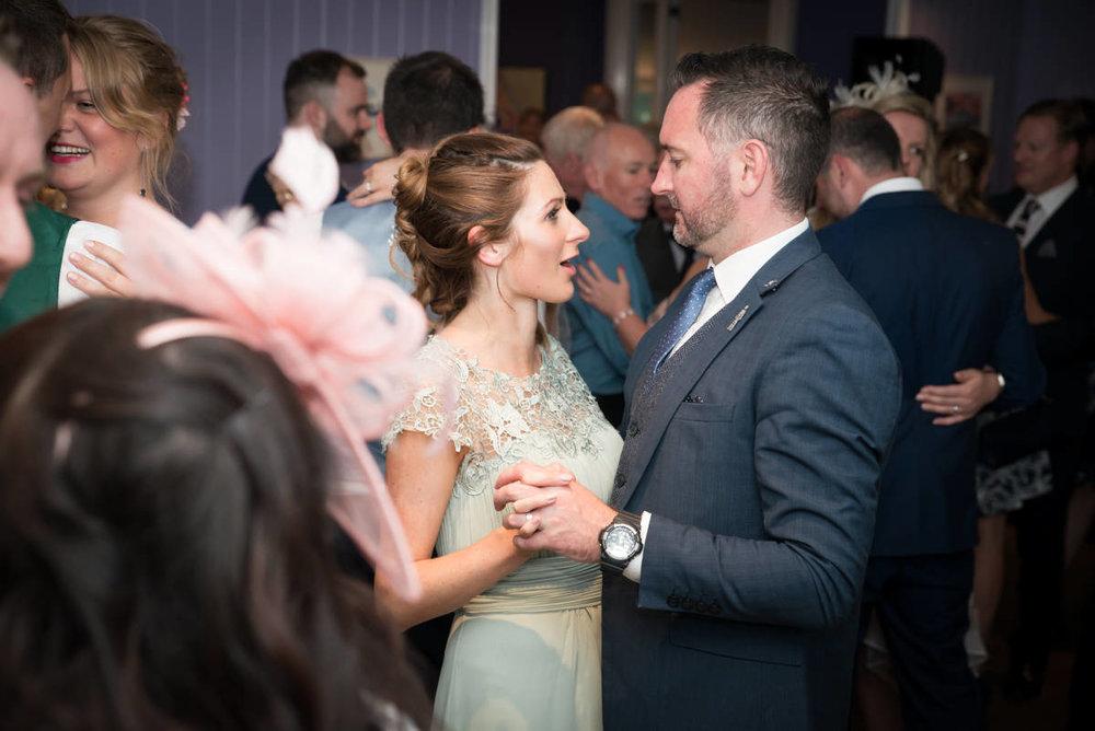 Yorkshire Wedding Photographer - Natural Wedding Photography - Devonshire Fell Wedding Photographer (143 of 145).jpg