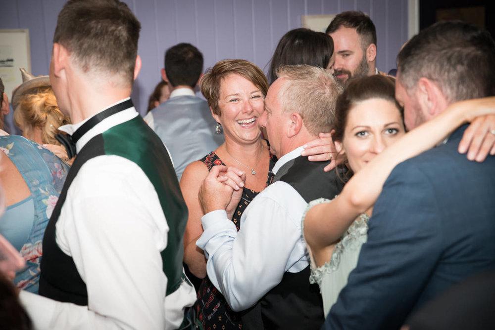 Yorkshire Wedding Photographer - Natural Wedding Photography - Devonshire Fell Wedding Photographer (145 of 145).jpg