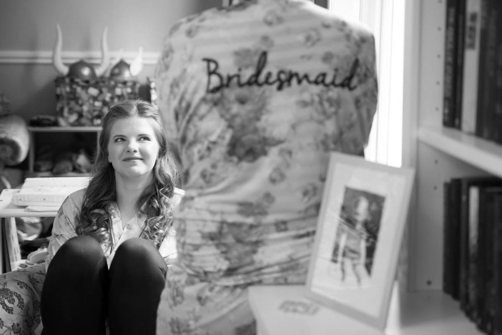 Yorkshire Wedding Photographer - Natural Wedding Photography - Lineham Farm Wedding Photographer (10 of 219).jpg