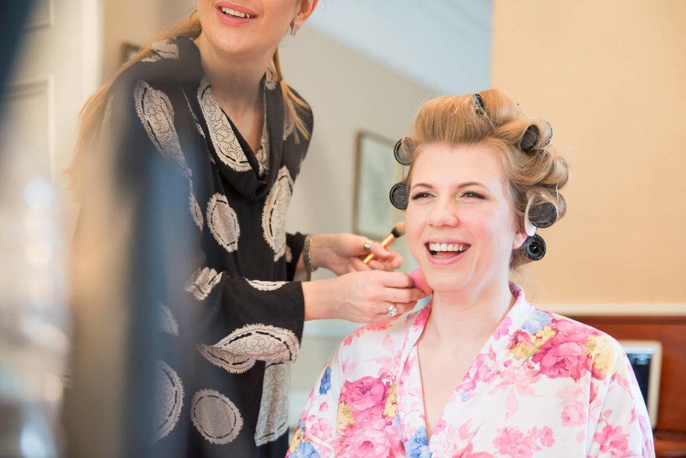 Yorkshire Wedding Photographer - Natural Wedding Photography - Lineham Farm Wedding Photographer (12 of 219).jpg