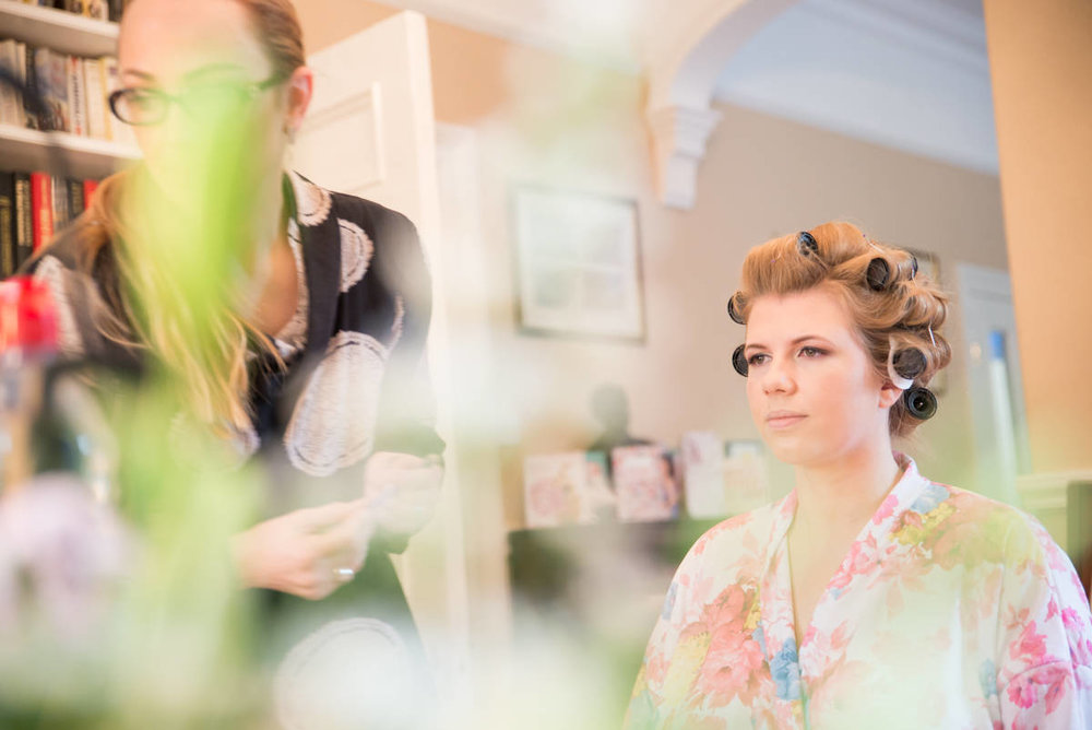Yorkshire Wedding Photographer - Natural Wedding Photography - Lineham Farm Wedding Photographer (13 of 219).jpg