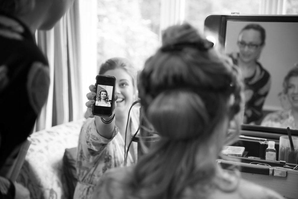Yorkshire Wedding Photographer - Natural Wedding Photography - Lineham Farm Wedding Photographer (18 of 219).jpg