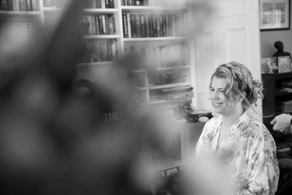 Yorkshire Wedding Photographer - Natural Wedding Photography - Lineham Farm Wedding Photographer (23 of 219).jpg