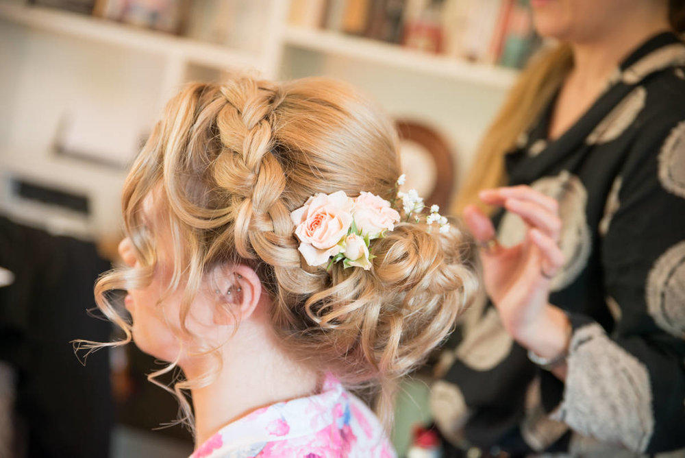 Yorkshire Wedding Photographer - Natural Wedding Photography - Lineham Farm Wedding Photographer (24 of 219).jpg