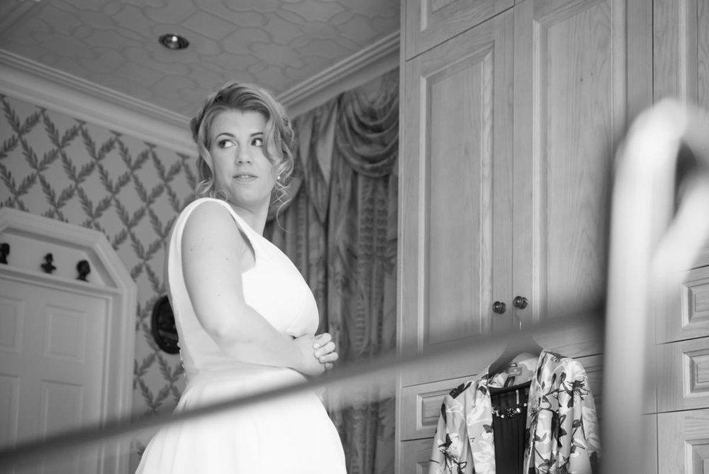 Yorkshire Wedding Photographer - Natural Wedding Photography - Lineham Farm Wedding Photographer (36 of 219).jpg