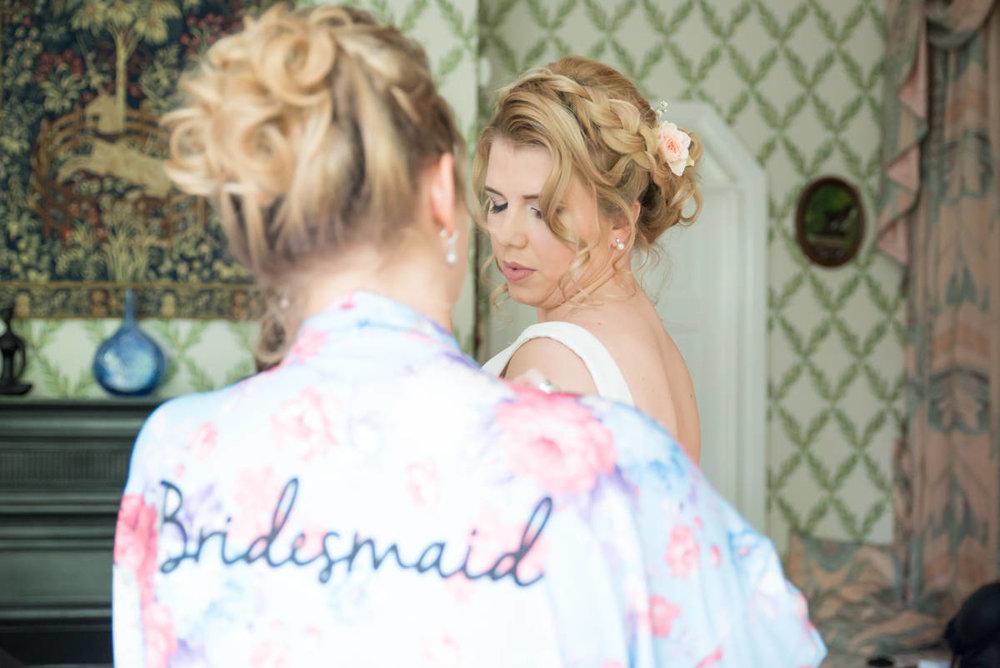 Yorkshire Wedding Photographer - Natural Wedding Photography - Lineham Farm Wedding Photographer (37 of 219).jpg