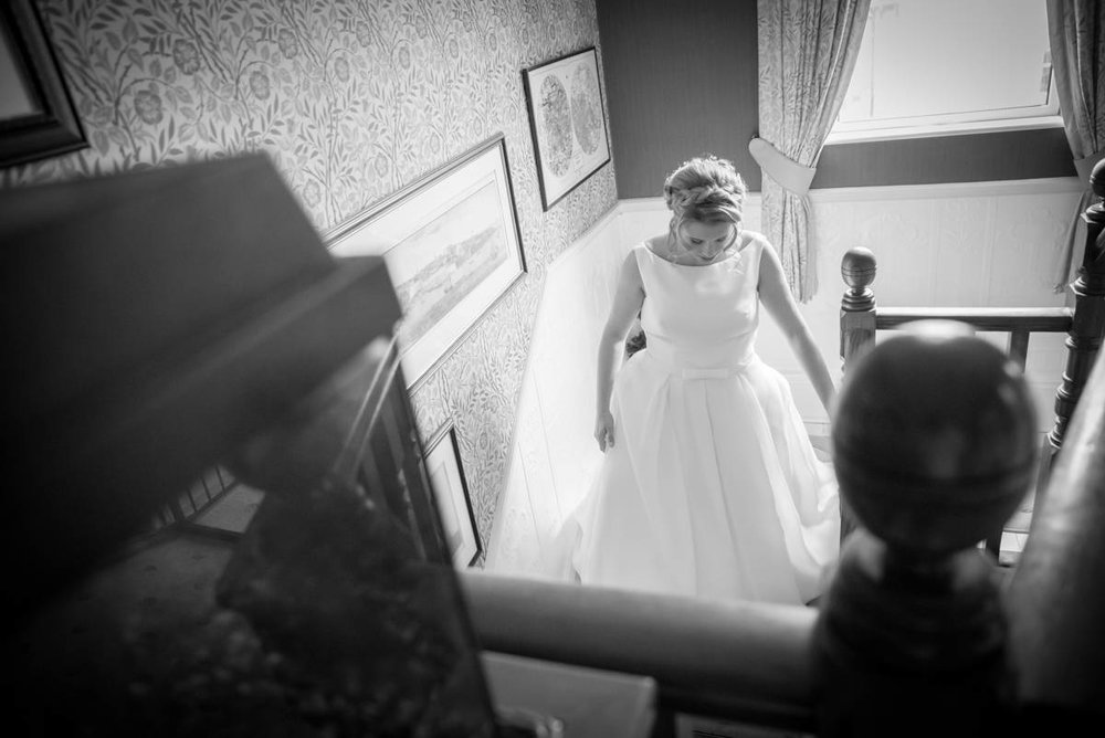 Yorkshire Wedding Photographer - Natural Wedding Photography - Lineham Farm Wedding Photographer (41 of 219).jpg