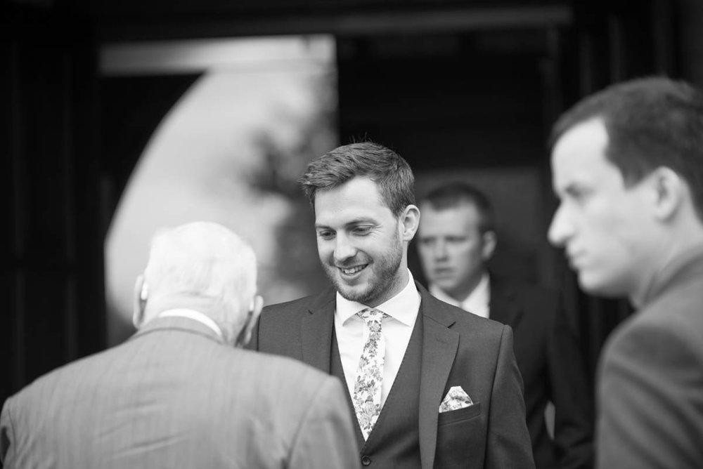 Yorkshire Wedding Photographer - Natural Wedding Photography - Lineham Farm Wedding Photographer (45 of 219).jpg
