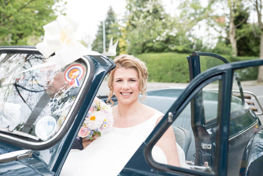 Yorkshire Wedding Photographer - Natural Wedding Photography - Lineham Farm Wedding Photographer (51 of 219).jpg