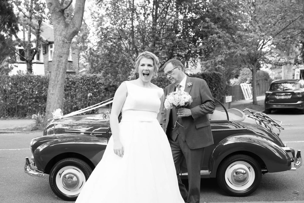 Yorkshire Wedding Photographer - Natural Wedding Photography - Lineham Farm Wedding Photographer (52 of 219).jpg