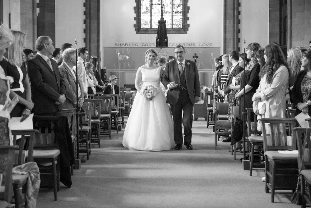 Yorkshire Wedding Photographer - Natural Wedding Photography - Lineham Farm Wedding Photographer (54 of 219).jpg