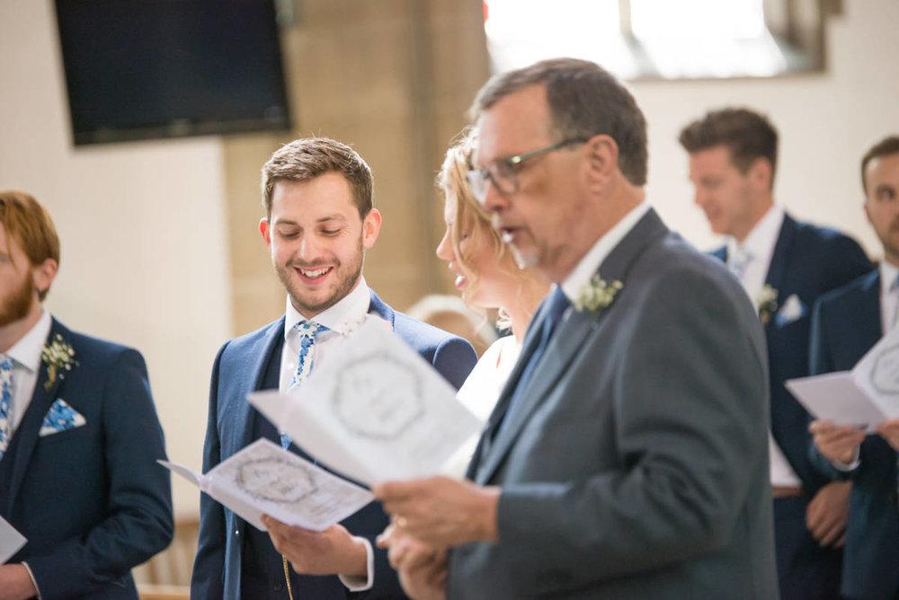 Yorkshire Wedding Photographer - Natural Wedding Photography - Lineham Farm Wedding Photographer (56 of 219).jpg