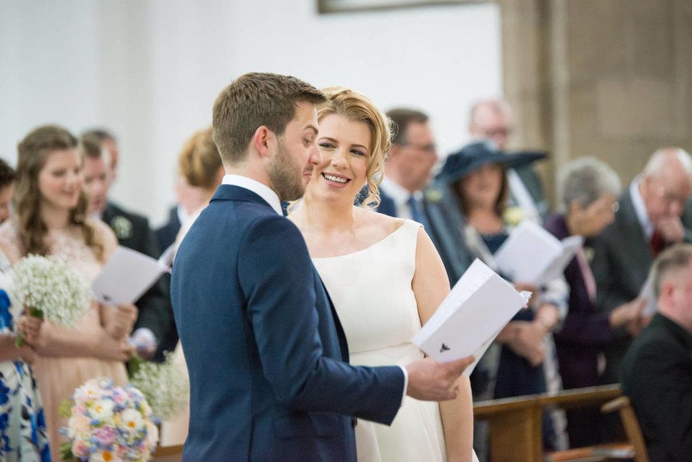 Yorkshire Wedding Photographer - Natural Wedding Photography - Lineham Farm Wedding Photographer (58 of 219).jpg