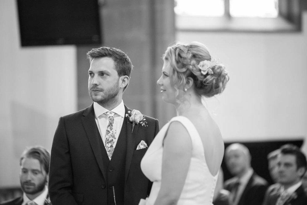 Yorkshire Wedding Photographer - Natural Wedding Photography - Lineham Farm Wedding Photographer (59 of 219).jpg