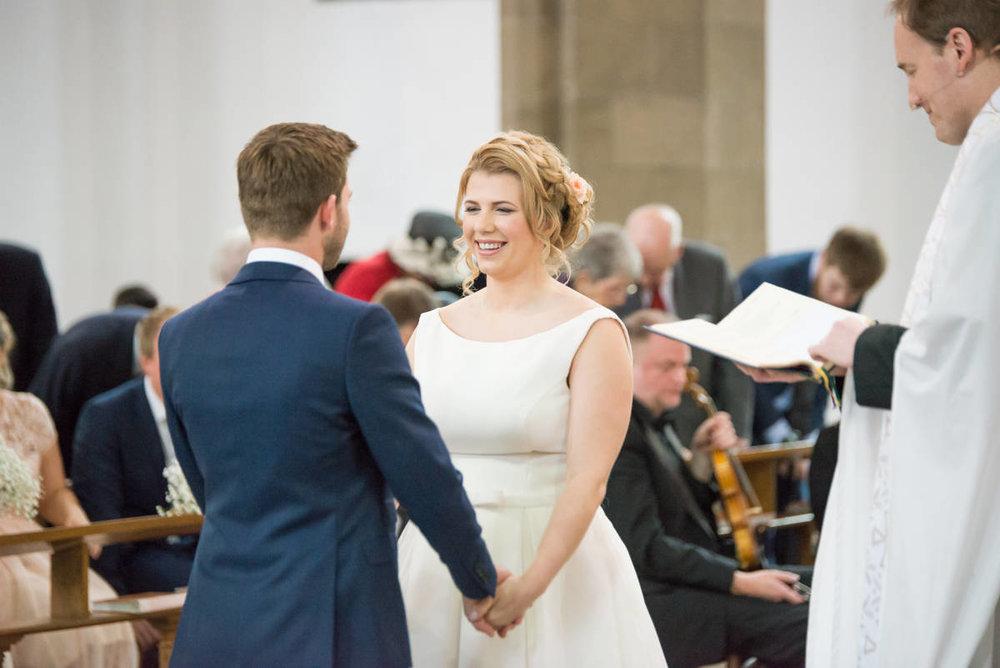 Yorkshire Wedding Photographer - Natural Wedding Photography - Lineham Farm Wedding Photographer (60 of 219).jpg