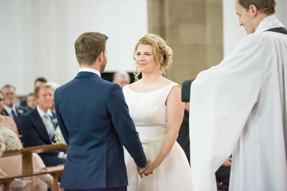 Yorkshire Wedding Photographer - Natural Wedding Photography - Lineham Farm Wedding Photographer (61 of 219).jpg