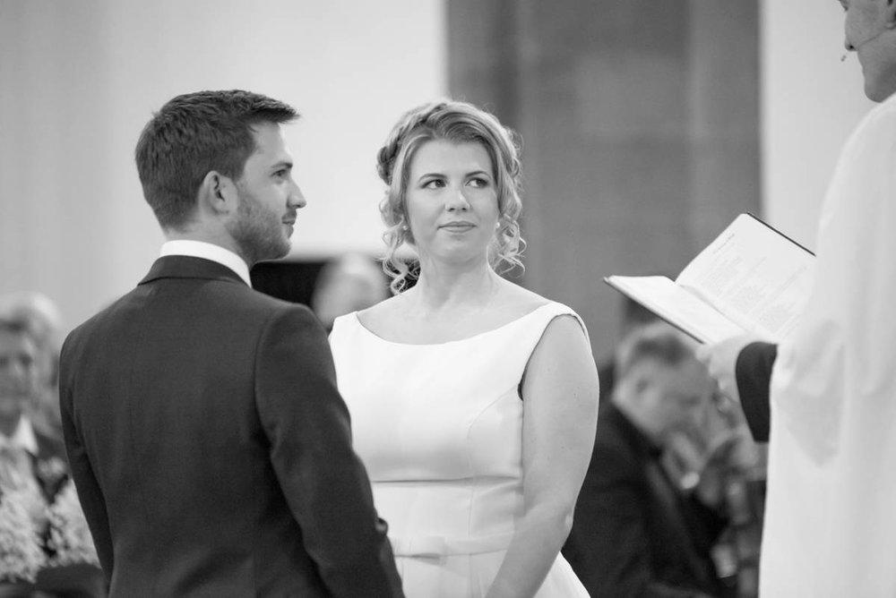 Yorkshire Wedding Photographer - Natural Wedding Photography - Lineham Farm Wedding Photographer (62 of 219).jpg