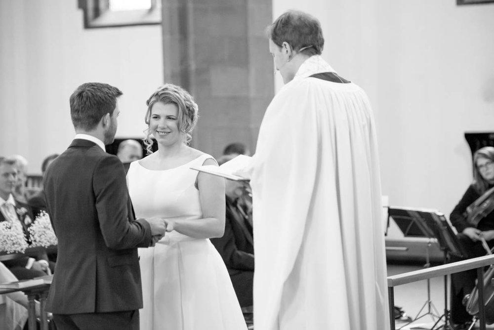 Yorkshire Wedding Photographer - Natural Wedding Photography - Lineham Farm Wedding Photographer (65 of 219).jpg