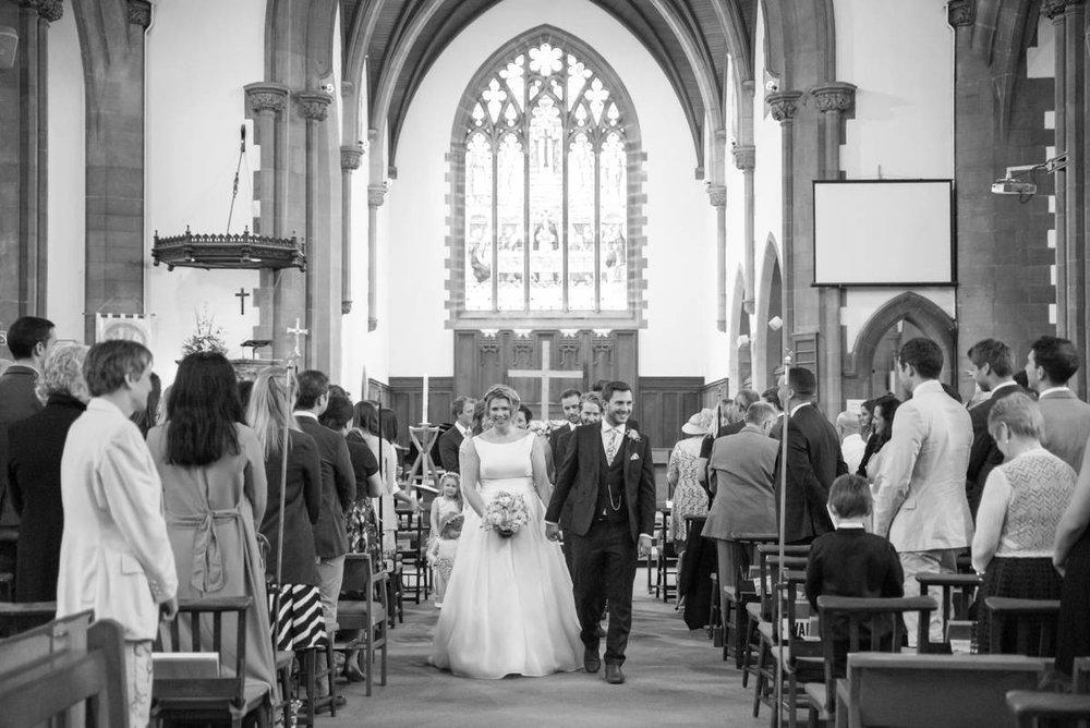 Yorkshire Wedding Photographer - Natural Wedding Photography - Lineham Farm Wedding Photographer (68 of 219).jpg