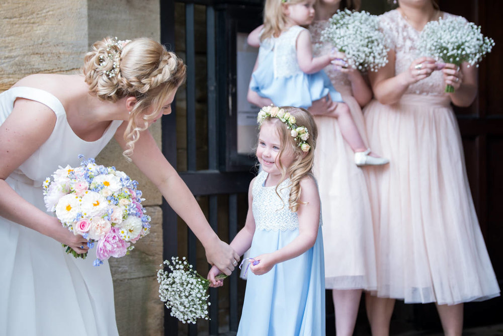 Yorkshire Wedding Photographer - Natural Wedding Photography - Lineham Farm Wedding Photographer (69 of 219).jpg