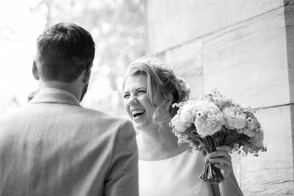 Yorkshire Wedding Photographer - Natural Wedding Photography - Lineham Farm Wedding Photographer (70 of 219).jpg
