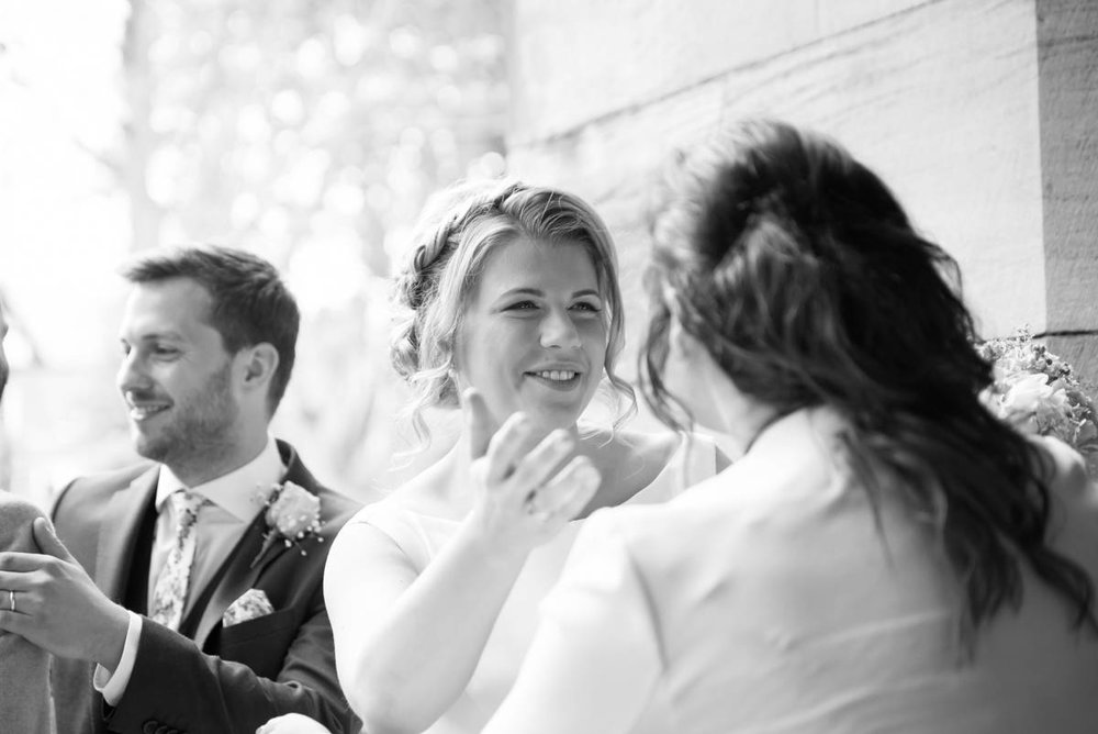 Yorkshire Wedding Photographer - Natural Wedding Photography - Lineham Farm Wedding Photographer (71 of 219).jpg