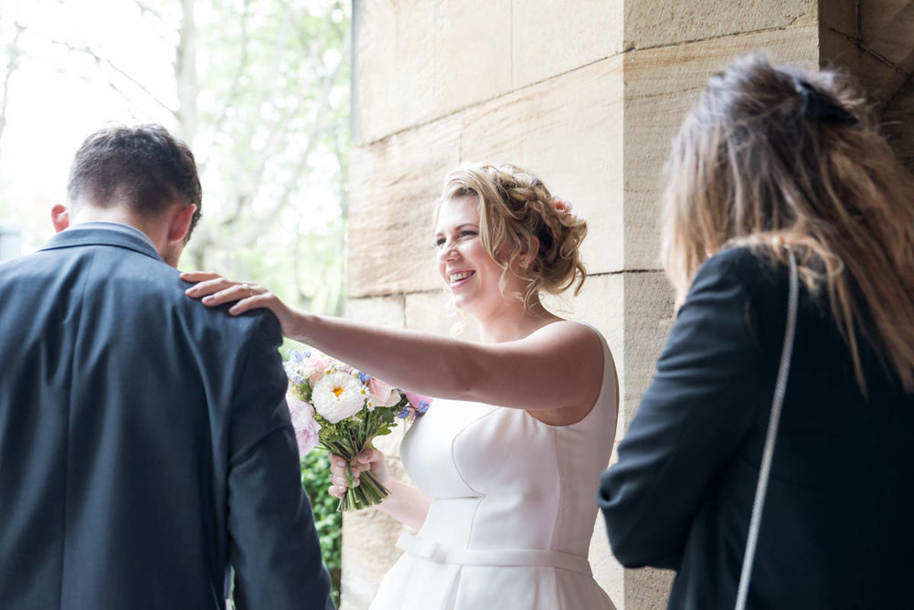 Yorkshire Wedding Photographer - Natural Wedding Photography - Lineham Farm Wedding Photographer (72 of 219).jpg