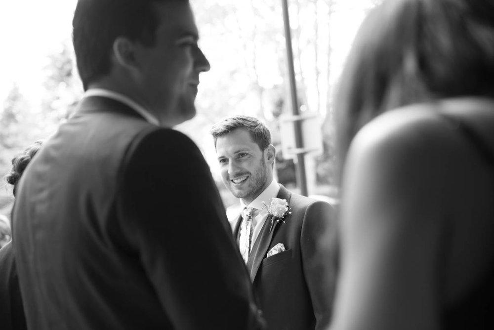 Yorkshire Wedding Photographer - Natural Wedding Photography - Lineham Farm Wedding Photographer (74 of 219).jpg