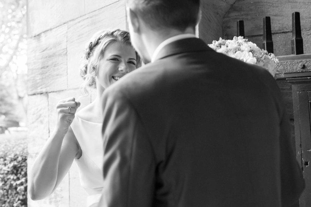 Yorkshire Wedding Photographer - Natural Wedding Photography - Lineham Farm Wedding Photographer (75 of 219).jpg