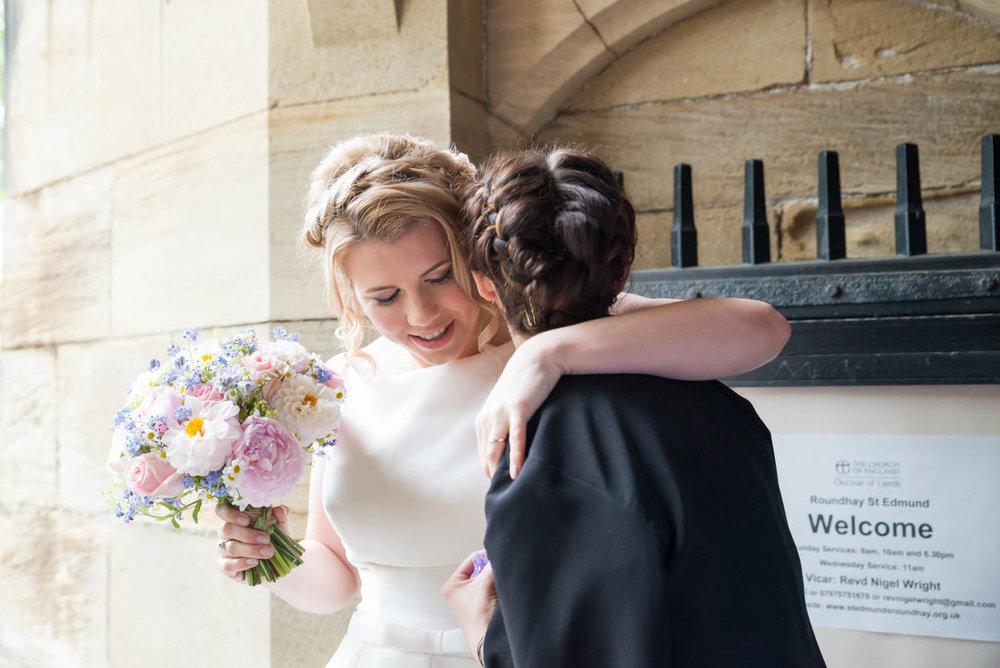 Yorkshire Wedding Photographer - Natural Wedding Photography - Lineham Farm Wedding Photographer (76 of 219).jpg