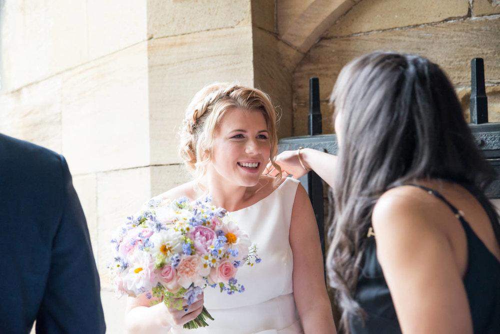 Yorkshire Wedding Photographer - Natural Wedding Photography - Lineham Farm Wedding Photographer (77 of 219).jpg
