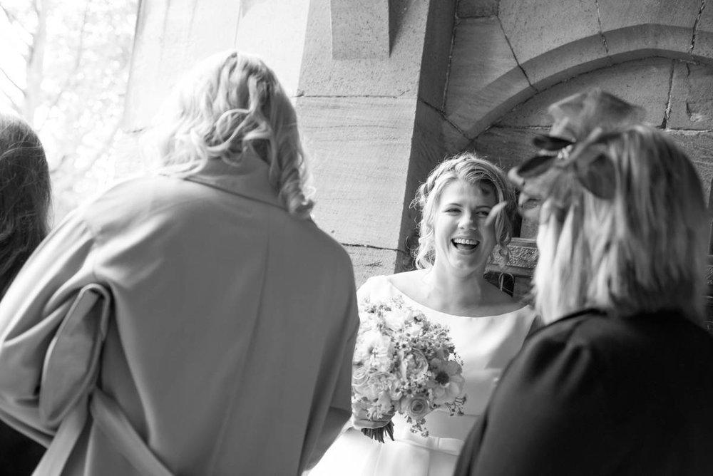 Yorkshire Wedding Photographer - Natural Wedding Photography - Lineham Farm Wedding Photographer (79 of 219).jpg