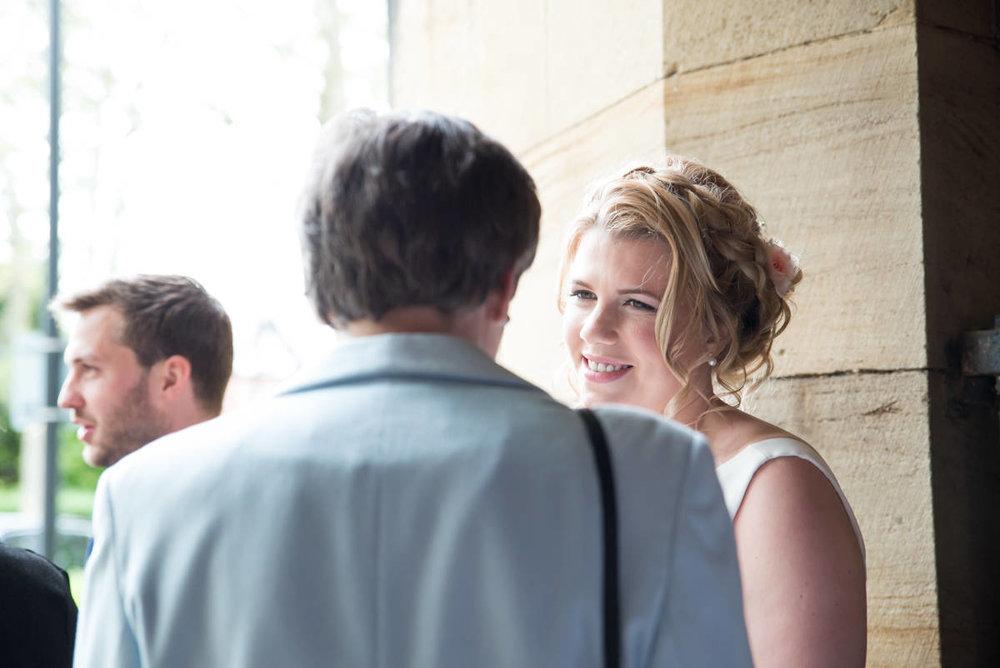 Yorkshire Wedding Photographer - Natural Wedding Photography - Lineham Farm Wedding Photographer (80 of 219).jpg