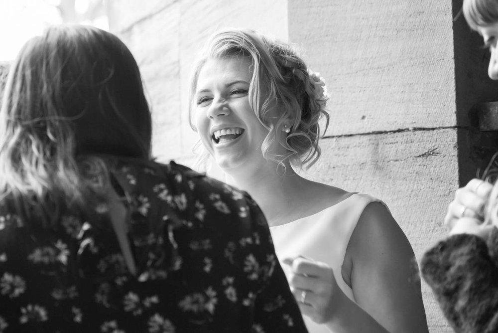 Yorkshire Wedding Photographer - Natural Wedding Photography - Lineham Farm Wedding Photographer (82 of 219).jpg