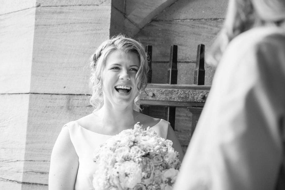 Yorkshire Wedding Photographer - Natural Wedding Photography - Lineham Farm Wedding Photographer (85 of 219).jpg