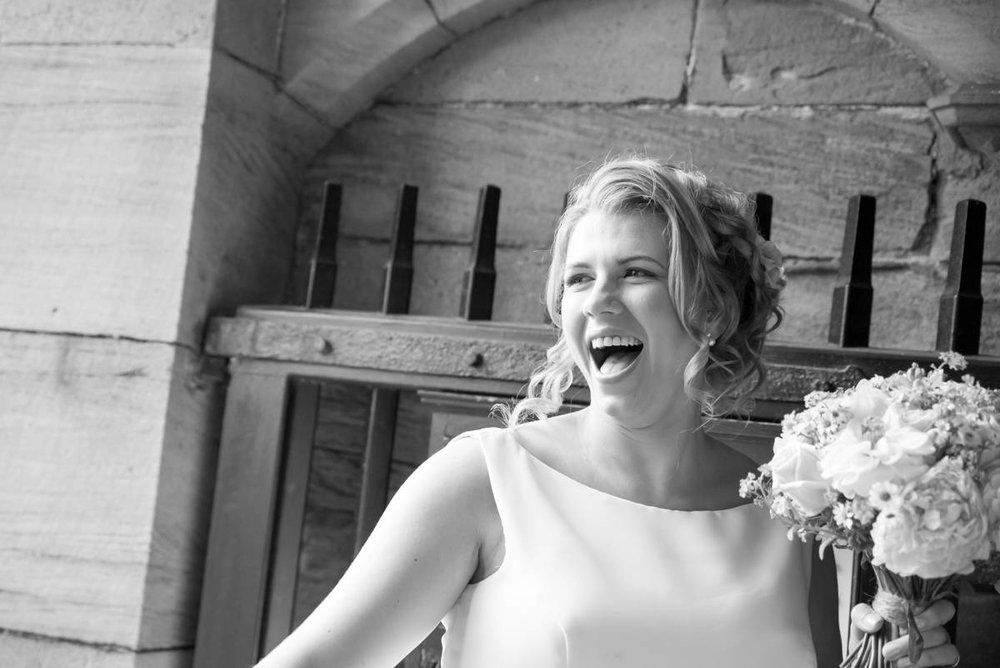 Yorkshire Wedding Photographer - Natural Wedding Photography - Lineham Farm Wedding Photographer (86 of 219).jpg