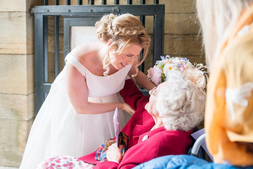 Yorkshire Wedding Photographer - Natural Wedding Photography - Lineham Farm Wedding Photographer (88 of 219).jpg