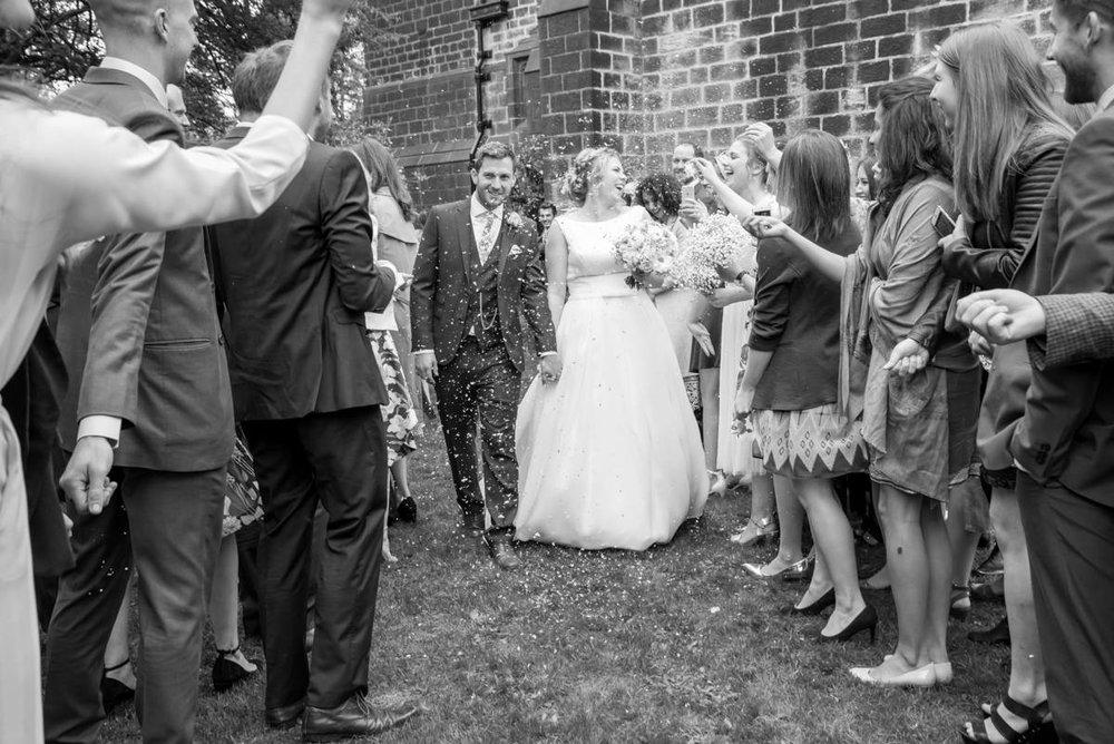 Yorkshire Wedding Photographer - Natural Wedding Photography - Lineham Farm Wedding Photographer (90 of 219).jpg
