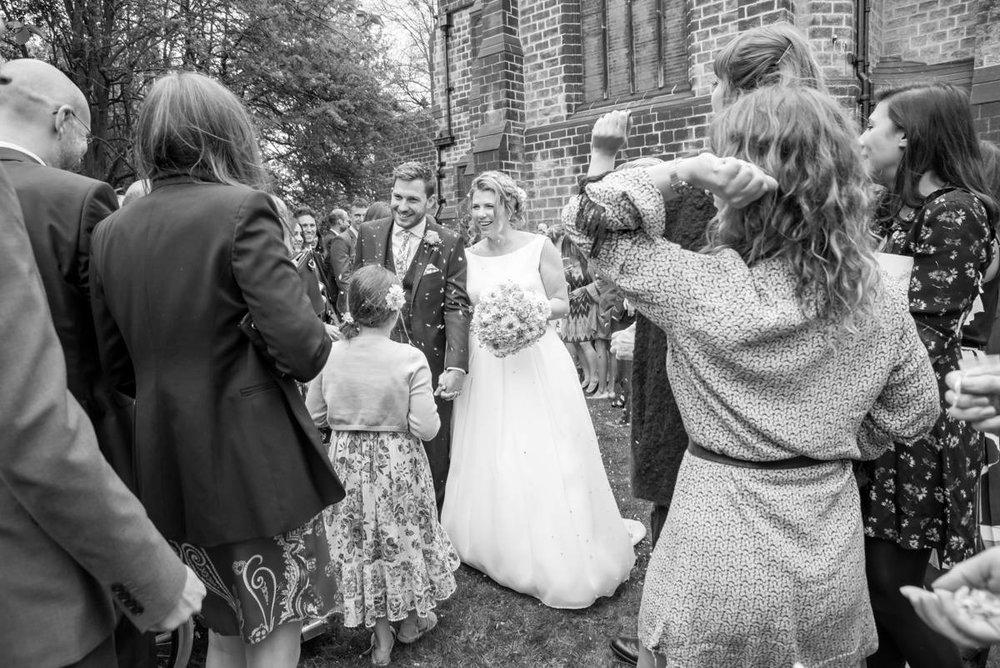 Yorkshire Wedding Photographer - Natural Wedding Photography - Lineham Farm Wedding Photographer (92 of 219).jpg