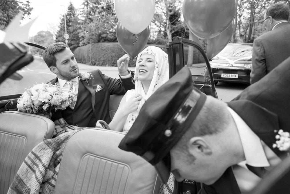 Yorkshire Wedding Photographer - Natural Wedding Photography - Lineham Farm Wedding Photographer (93 of 219).jpg
