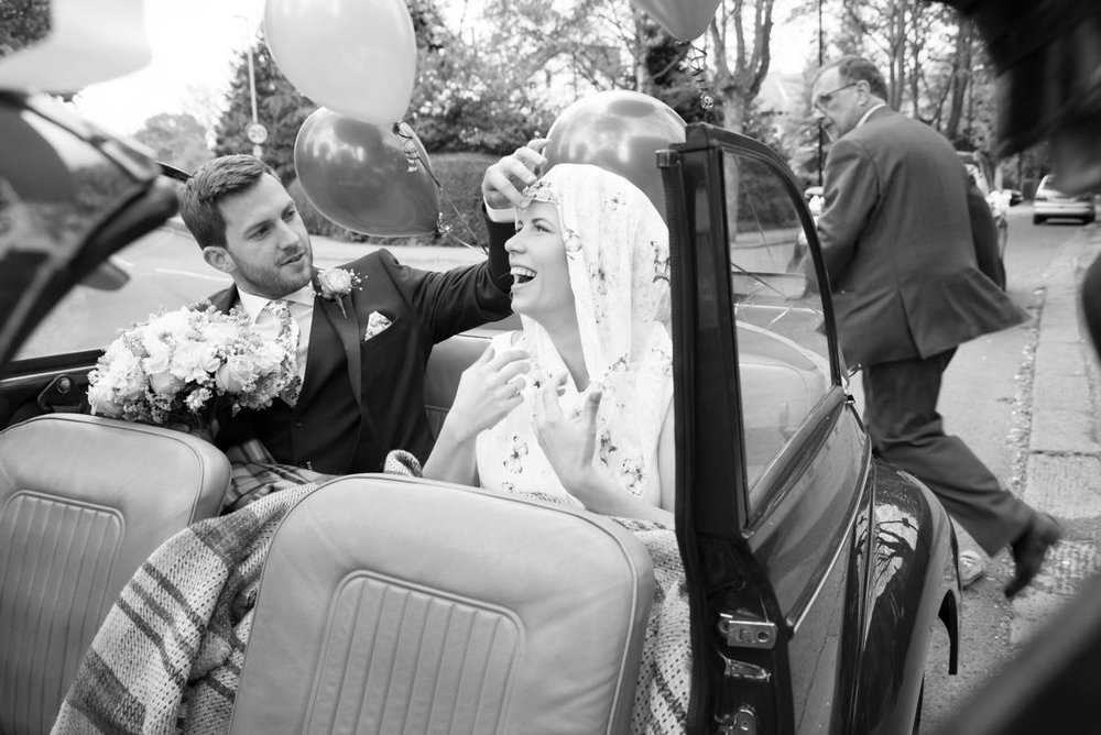 Yorkshire Wedding Photographer - Natural Wedding Photography - Lineham Farm Wedding Photographer (94 of 219).jpg