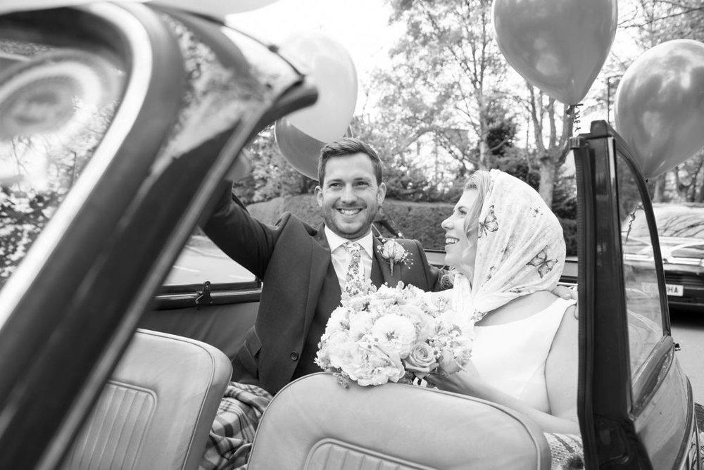 Yorkshire Wedding Photographer - Natural Wedding Photography - Lineham Farm Wedding Photographer (95 of 219).jpg